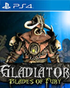 Gladiator: Blades of Fury for PlayStation 4
