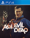 Dead by Daylight: Ash vs Evil Dead for PlayStation 4