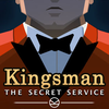 Kingsman - The Secret Service for iOS