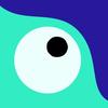 Ordia for iOS