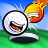 Golf Blitz for Android