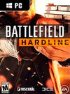 Battlefield Hardline for PC