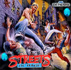 3D Streets of Rage for Nintendo 3DS