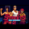 3D Streets of Rage 2 for Nintendo 3DS