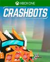 Crashbots for Xbox One