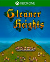 Gleaner Heights for Xbox One