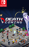 Death Coming for Nintendo Switch