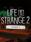 Life is Strange 2: Episode 3 - Wastelands for PC