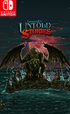 Lovecraft's Untold Stories for Nintendo Switch