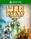 Warparty for Xbox One