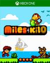 Miles & Kilo for Xbox One