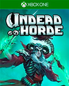 Undead Horde for Xbox One