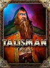 Talisman: Origins for PC