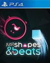 Just Shapes & Beats for PlayStation 4