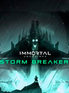 IMMORTAL: UNCHAINED - STORM BREAKER for PC