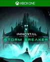 IMMORTAL: UNCHAINED - STORM BREAKER for Xbox One