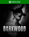 Darkwood for Xbox One