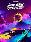 Just Cause 4: Dare Devils of Destruction for PC