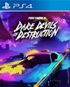 Just Cause 4: Dare Devils of Destruction for PlayStation 4