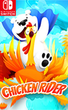 Chicken Rider for Nintendo Switch