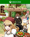 Marenian Tavern Story: Patty and the Hungry God for Xbox One