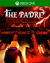The Padre for Xbox One