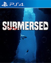 Submersed for PlayStation 4