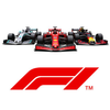 F1 Manager for iOS