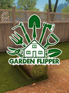 Garden Flipper for PC