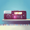 Alt-Frequencies for iOS