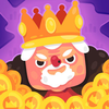 Merge Empire - Idle Kingdom & Crowd Builder Tycoon for Android