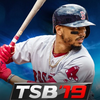 MLB Tap Sports Baseball 2019 for iOS