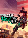 Trials Rising - Sixty Six for PC