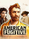 American Fugitive for PC