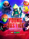 LEGO DC Super-Villains Young Justice Level Pack for PC