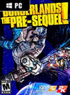 Borderlands: The Pre-Sequel for PC