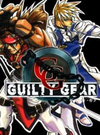 GUILTY GEAR for PC