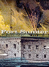 Fort Sumter: The Secession Crisis for PC