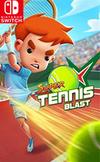 Super Tennis Blast for Nintendo Switch