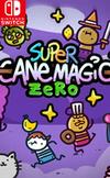 Super Cane Magic ZERO for Nintendo Switch