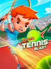Super Tennis Blast for PC