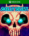 Skelly Selest for Xbox One