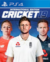 Cricket 19 for PlayStation 4