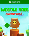 Woodle Tree Adventures for Xbox One