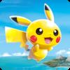 Pokémon Rumble Rush for iOS