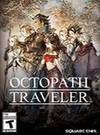 OCTOPATH TRAVELER™ for PC