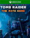 Shadow of the Tomb Raider - The Path Home for Xbox One