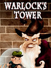 Warlock's Tower for PC