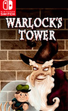 Warlock's Tower for Nintendo Switch