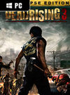Dead Rising 3: Apocalypse Edition for PC